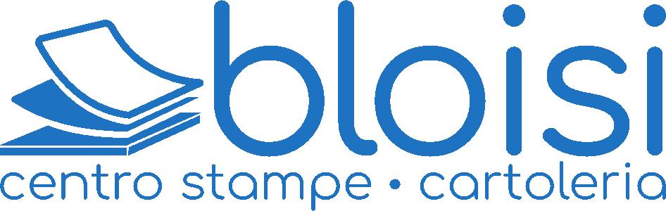 Bloisi | Centro Stampe – Cartoleria – Forniture per ufficio